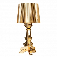 Настольная лампа Bourgie Gold DG Home Lighting Kenier
