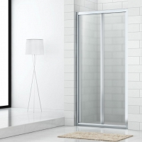 Душевая дверь Cezares Eco