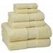 Полотенце для рук Kassatex Elegance Towels Sunshine