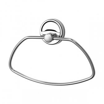 Кольцо для полотенца FBS Ellea ELL 022
