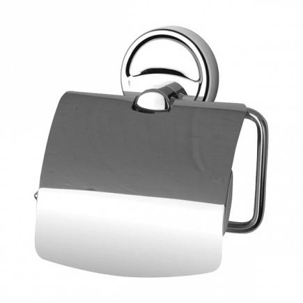 Держатель для туалетной бумаги FBS Ellea ELL 055