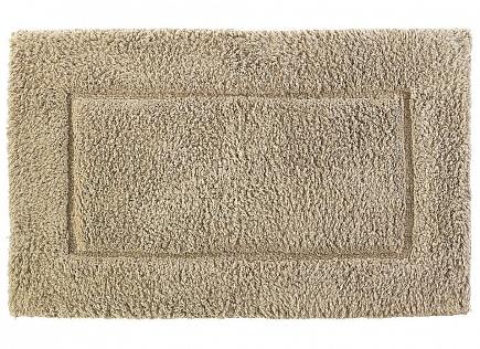 Коврик Kassatex Elegance Rugs Desert Sand ELR-213-DS