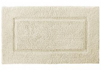 Коврик Kassatex Elegance Rugs Ivory ELR-213-IV