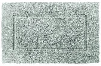 Коврик Kassatex Elegance Rugs Seafoam ELR-213-SF