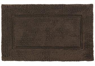 Коврик Kassatex Elegance Rugs Chocolate ELR-244-CHO
