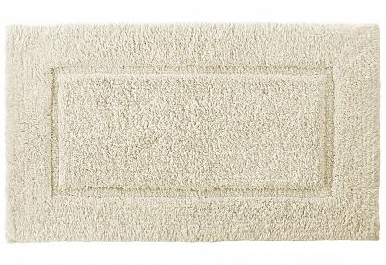 Коврик Kassatex Elegance Rugs Ivory ELR-244-IV