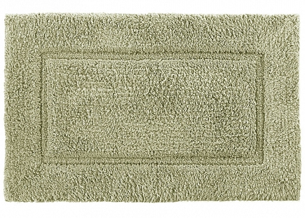 Коврик Kassatex Elegance Rugs Thyme ELR-244-TH