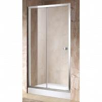 Душевая дверь Cezares Family-M