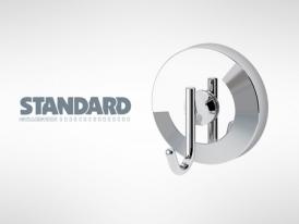 FBS Standard