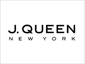 J. Queen New York}