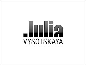 Julia Vysotskaya}