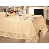 Скатерть Asabella Tablecloths 160x260 см