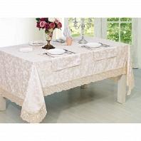 Скатерть Asabella Tablecloths 160x180 см
