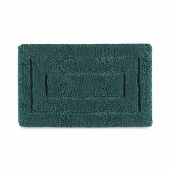 Коврик Kassatex Kassadesign Rugs Emerald KDK-2032-EMR