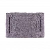 Коврик Kassatex Kassadesign Rugs Lavender