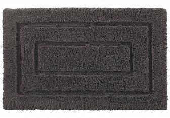 Коврик Kassatex Kassadesign Rugs Charcoal KDK-2440-CHC
