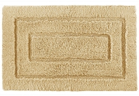 Коврик Kassatex Kassadesign Rugs Gold