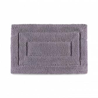 Коврик Kassatex Kassadesign Rugs Lavender KDK-2440-LV