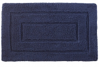 Коврик Kassatex Kassadesign Rugs Navy