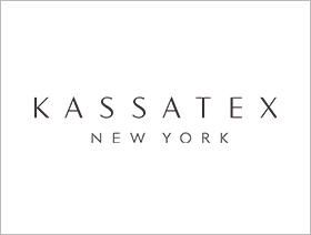 Kassatex}