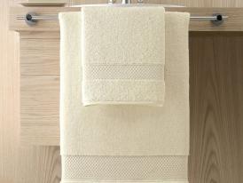 Kassatex Elegance Towels