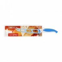Нож для сыра 13см Atlantis Colors 13см