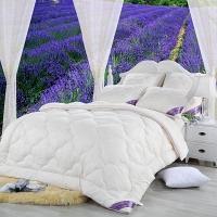 Lavanda Одеяло Sofi de Marko Blankets 155х210см
