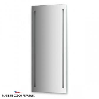 Зеркало со встроенными светильниками Ellux Linea Led 60х140см LIN-A2 9135