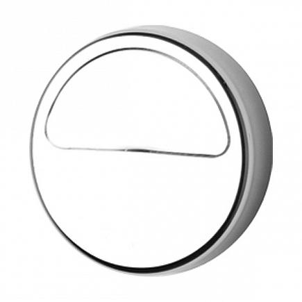 Декоративный элемент FBS Luxia хром LUX 083
