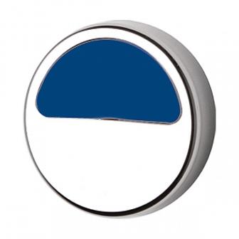 Декоративный элемент FBS Luxia синий LUX 088