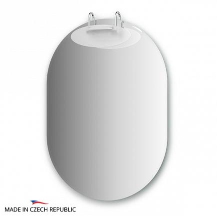 Зеркало со светильником Ellux Mode 64х90см MOD-B1 0008