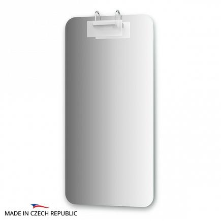 Зеркало со светильником Ellux Mode 60х120см MOD-C1 0016