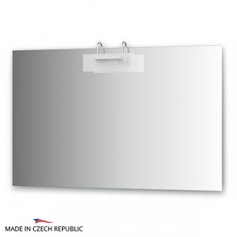 Зеркало со светильником Ellux Mode 120х75см MOD-D1 0215