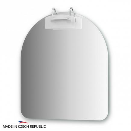 Зеркало со светильником Ellux Mode 70х80см MOD-E1 0005