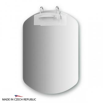 Зеркало со светильником Ellux Mode 50х70см MOD-E1 0031