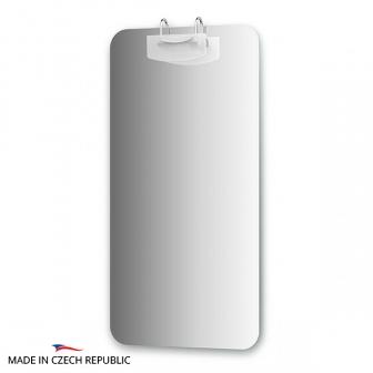 Зеркало со светильником Ellux Mode 60х120см MOD-F1 0016
