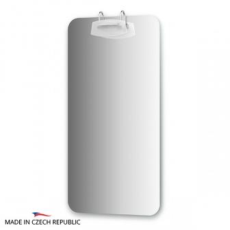 Зеркало со светильником Ellux Mode 60х120см MOD-H1 0016