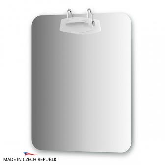 Зеркало со светильником Ellux Mode 70х90см MOD-H1 0020