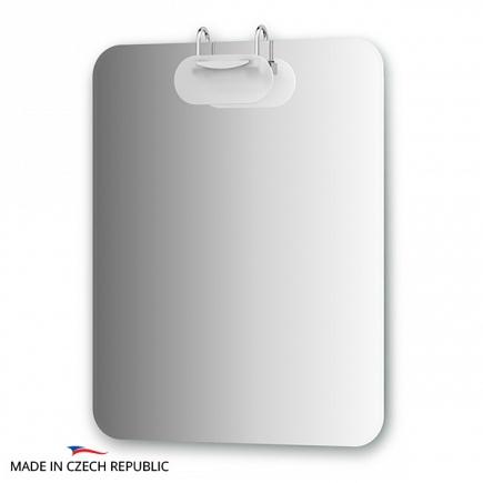 Зеркало со светильником Ellux Mode 70х90см MOD-I1 0020