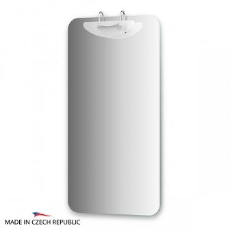 Зеркало со светильником Ellux Mode 60х120см MOD-J1 0016