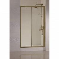 Душевая дверь Cezares Modena