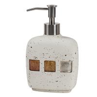 Дозатор для жидкого мыла Creative Bath Mosaic