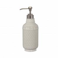 Дозатор для жидкого мыла Creative Bath Nomad