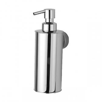 Дозатор для жидкого мыла FBS Nostalgy NOS 011