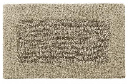 Коврик Kassatex Bamboo Reversible Bath Rugs Sandstone OCB-2134-SS