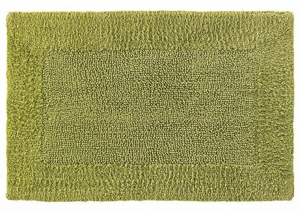Коврик Kassatex Bamboo Reversible Bath Rugs Aloe OCB-2440-AL