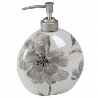Дозатор для жидкого мыла Creative Bath Opaline