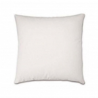 Подушка Asabella Pillowcases 45x45 см