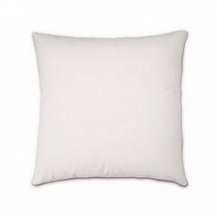 Подушка Asabella Pillowcases 45x45 см P-3