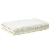 Полотенце банное Kassatex Parisian Towels Pearl